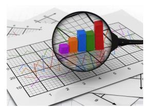 consultancy-for-legislative-research