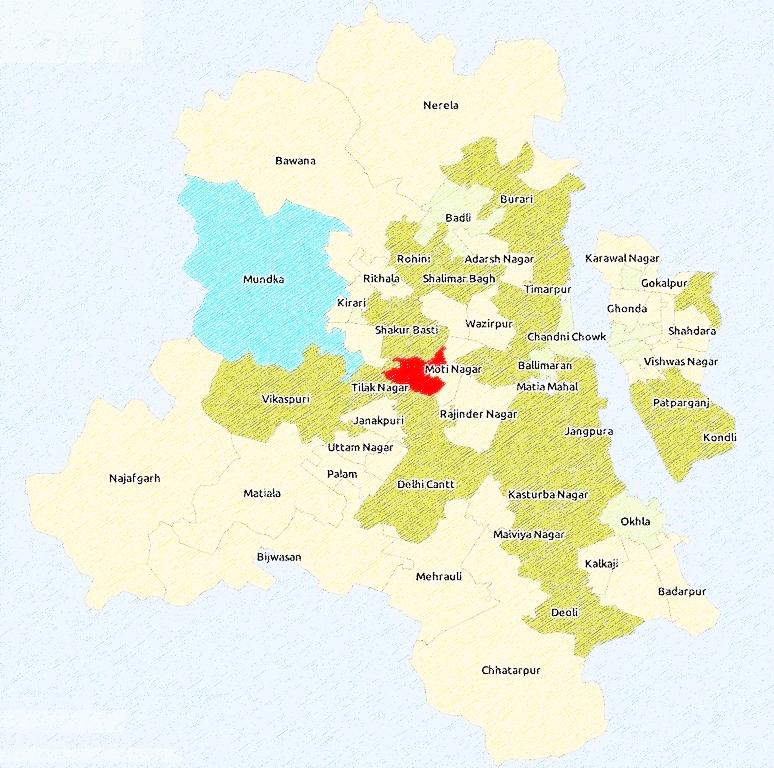 delhi-map1